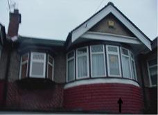 1stassociated independent surveyors advice on damp and for 1930s bay window construction