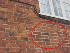 Watch out for property problems of cement mortar and