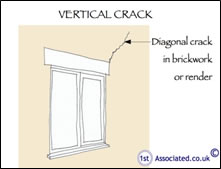 sketch-diagonal-crack