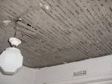 Traditional Lath And Plaster Ceilings Article By An