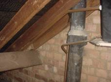 Problems With Asbestos What We Know And Don T Know