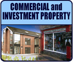 Get a Commercial Survey Quote