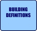 Building definitions