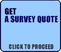Get a survey quote