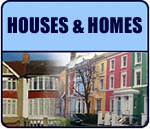 Get a Residential Survey Qoute