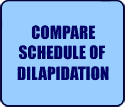 compare schedule of dilapidation