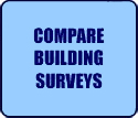 Compare a building survey