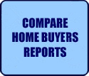Compare home buyers reports