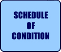 Schedule of condition