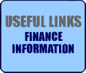 useful financial links
