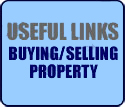 Useful buying and selling property links
