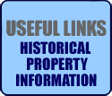 useful historical links