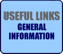 useful general info links